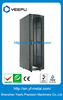 /product-detail/st-f-data-center-computer-cabinets-server-enclosure-made-in-china-60481822958.html