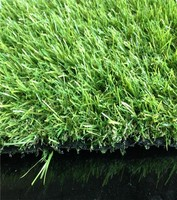 Import artifical Turf ,artificial grass, simulation turf grass palstic grass turf fake sod