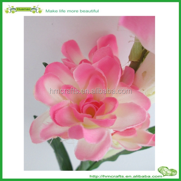 Artificial flowers bulk buyyuanwenjun cheap silk flowers bulk manufacturers artificial tuberose flower mightylinksfo