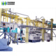 Gravity separator wheat grader seed cleaning machine Wheat processing plant