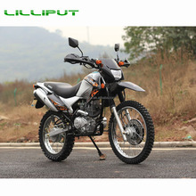 OEM China Factory Brand Name Dirt Bike