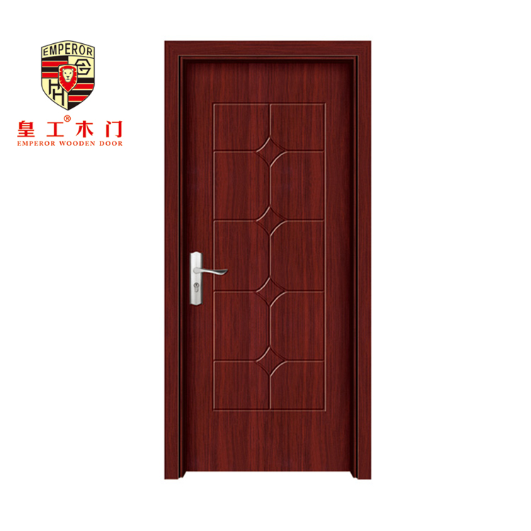 Quality PVC <strong>Doors</strong>,single leaf,customized,MDF
