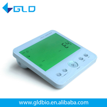 Best quality digital automatic arm blood pressure monitor