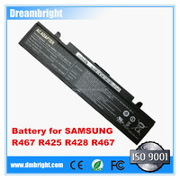 Good Quality Of Laptop Battery For