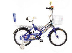 "mini bycicle kids 12"" sport bikes bicycle/ kids' bike/bmx Wholesale little baby steel"