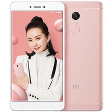 Global Version Original Xiaomi Redmi Note 4X very cheap mobile android phone in china,online shopping