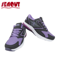 spring jumping shoes mens sport shoes