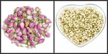 all kinds Chinese organic wholesale bulk dried flowers