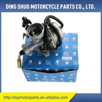 New and hot strong packing cheap bicycle parts wholesale