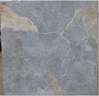600*600 ceramic tile looks like stone new design flooring tiles