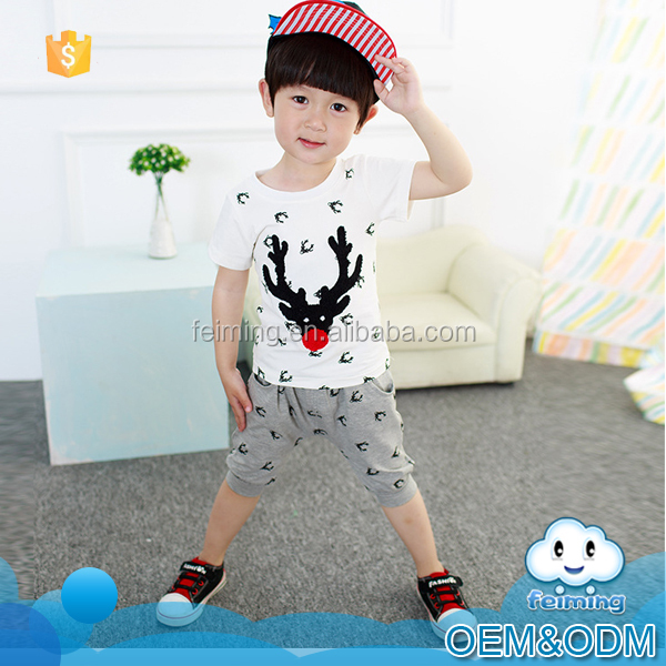 I'm looking for clothing manufacturers in China who can produce small quantities for good quality ladies fashion brand. I will deliver my own designs in a tech-pack and need samples for approval before production starts. I would also love to be contacted about baby/infant clothing suppliers. Thankyou! Reply. ChinaImportal June 20, at.