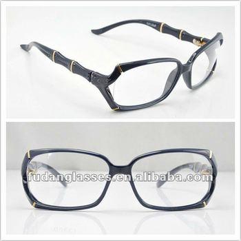 Eyeglass Frame Joint : Acetate Eyewear Latest Branded Spectacle Frames Optical ...
