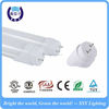 milky cover UL 110lm/w best quality 5 years guarantee high power led tube light 22w