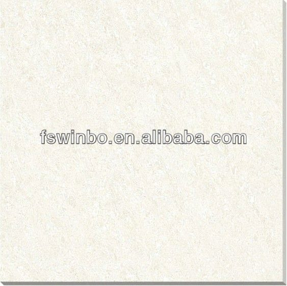 china foshan 60x60 80x80cm granite floor tiles supplier