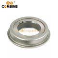 Automatic Transmission Clutch Hub Thrust Bearing More Details For Agricultural Machinery Parts