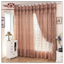wall drapes for party , custom made curtains drapes, sheer drapes for wedding