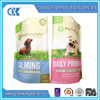 /product-gs/pet-dog-cat-food-plastic-packaging-bag-60465769345.html