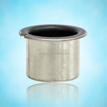 all types of bearing teflon flange bushings,PTFE Teflon self-lubricating Bushing