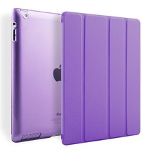 Manufacturer Supply Luxury Hybrid Case For Ipad ,For Shock Proof Ipad Air 2 Case