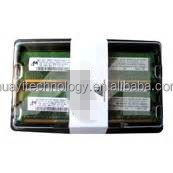 00D4968 16GB (DR X4) 1.5V PC3-12800 CL11 ECC DDR3 1600MHZ memory