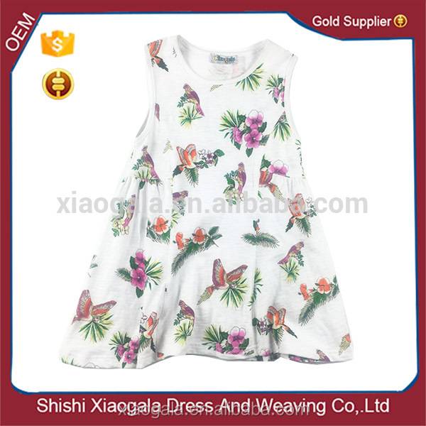 high quality baby dress pictures for sale
