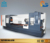 CK6150L low cost home CNC milling machine