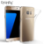 For Samsung Galaxy S7 Case,Clear Soft TPU Crystal Slim Anti Slip Case Back Cover For Samsung Galaxy S7