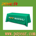 Manufacturing Custom Table cover,exhibition Table Throw, Table cloth