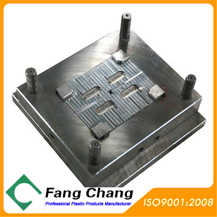 Special Design Widely Used OEM Plastic Tool