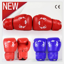 boxing gloves leather and wholesale boxing gloves and design your own boxing gloves