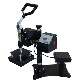 high society dabs extraction press machine rosin press