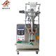 detergent powder filling packing machine,chilli powder and packing machine