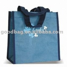 Newest 100% polypropylene PP Lamina woven bags Fast delivery and high quality,Guangzhou China