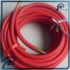 3/8''x50FT Rubber Air Hose Assembly for conveyance of compressed air