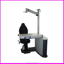 china ophthalmic unit ,combined table, ophthalmic equipment (RS-360)