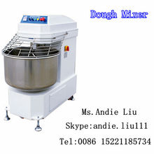 industrial bakery mixers ,bread dough maker(CE , Manufacture)