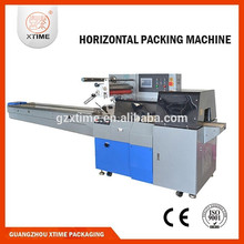 agarbatti pouch packaging machinery