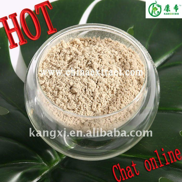 Natural Freeze dried Apple powder