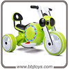kids push tricycle wholesale,toy motor car,3 wheel electric bike