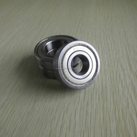 factory manufacturer lowest competitive 6200 ball bearing