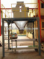 Hot Sale Pellet Feed Filling Machine