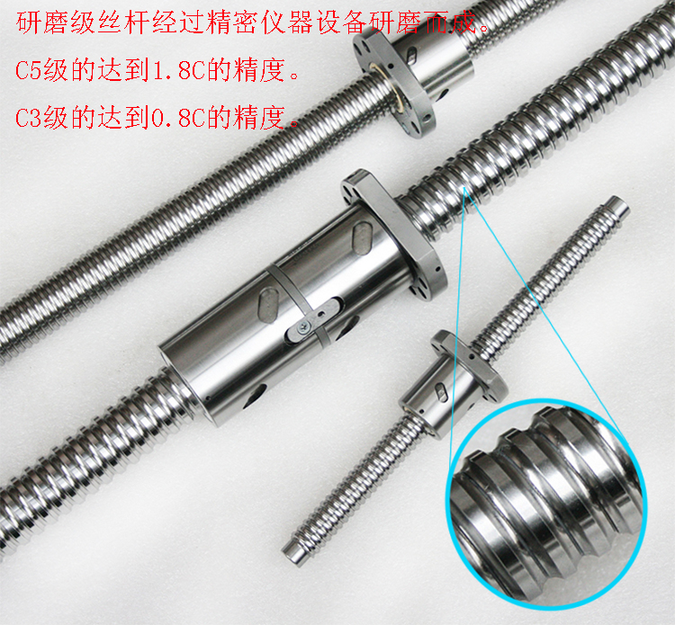 global and china ball screws industry Global and china bearing industry report, 2015-2018.