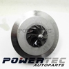 Turbocharger GT2256V CHRA 712541 715568 7785838 A6650960099 Turbo cartridge for Jeep Grand Cherokee 2.7 CRD 125Kw OM665WJ 2000-