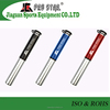 Bicycle tire pump fits anyvalves and open size 350mm for JG-1007 series