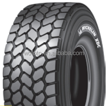 MICHELIN 36.00R51 XDC E3V OTR tires Off the road tyre