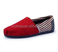 Z50193A high quality new cheap wholesale casual cavans plus-size shoes