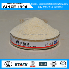 anti-crack and anti-leakage expanding agent grout additive/concrete admixture