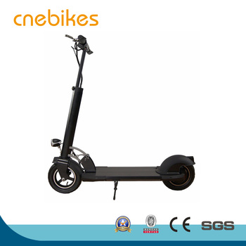 Best cheap mobility electric scooter for adults with li ion battery