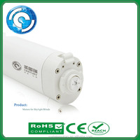AC Brushless Motors for Motorized shutter,Skylight Blinds