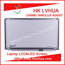 Innolux eDP LCD panel 15.6 Slim laptop led screen 30 pin N156BGE-EA1 N156WHM-N12 LP156WHB-TPA1